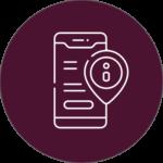ICT-icon